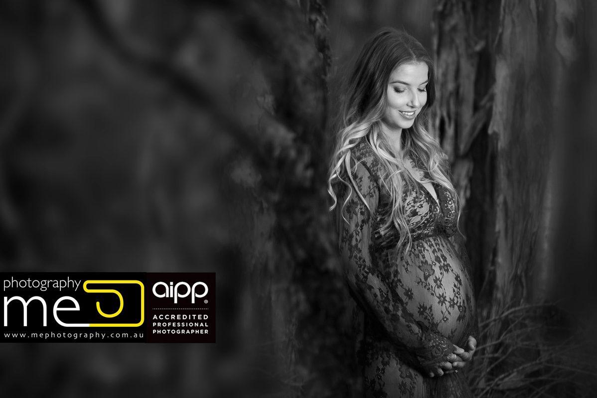 ME Photography, Portrait Photography
