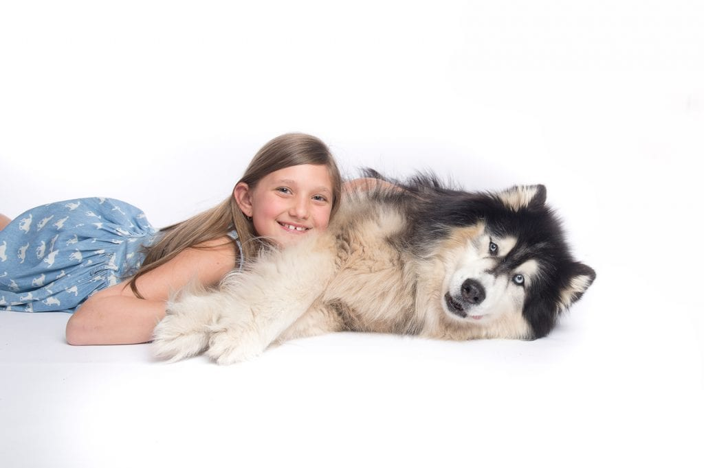 pet photography photos in studio ME Photography for Hunter Animal Rescue