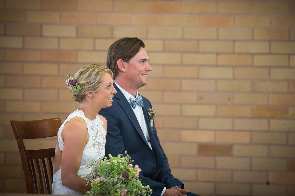 st Michaels church wedding nelson bay port Stephens