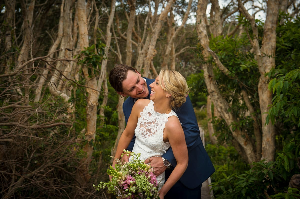 couple images at Barry part port Stephens